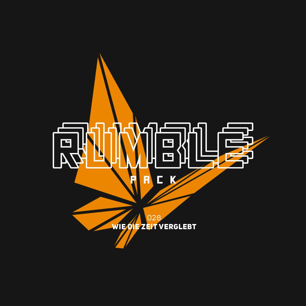 rumblePACK028